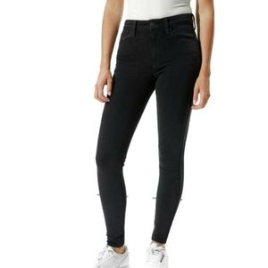 American Eagle 360 next level stretch size 0 jeans